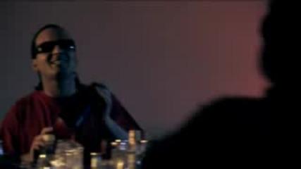 Ceza & Killa Hakan - Delight [official Video]