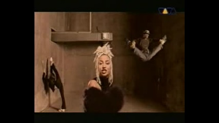 2unlimited - Jumpforjoy