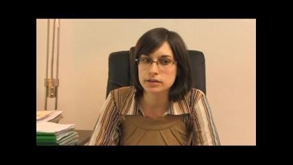 Семеен раздор заради изневяра - Съдби на кръстопът - Епизод 5 (19.02.2014г.)