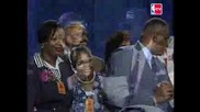 Shaquille Oneal 1992 Nba Draft