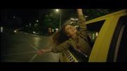 Дивна - Хипноза ( Официално видео)