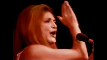 Dalida - Full Live Concert Olympia '71