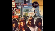 Sweet - Fox on the Run (album Version)