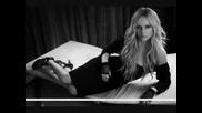 Превод и субтитри: Avril Lavigne - Keep Holding On