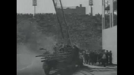 Германски Кинопреглед От 22.09.1937г.