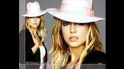 Britney Spears - Lonely - Prevod