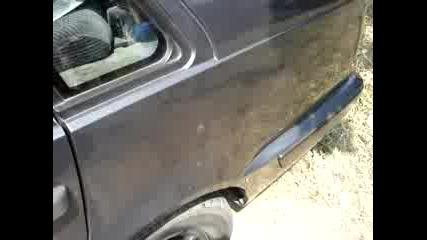 Баса В На Васко Volvo - То