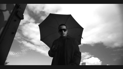 /превод/ Daddy Yankee - Ora por mi