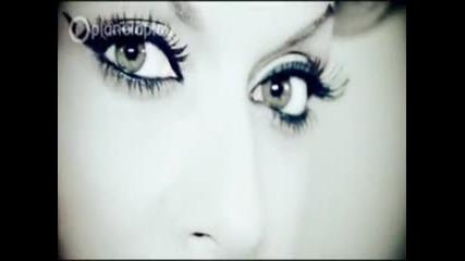 Бони 2011 - Яко парти - (official Video)