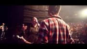 Lapsus Band i Djani - Gresna vila - Official Video - 2017 (bg,sub)