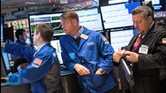 US Markets Claw Back Lost Ground