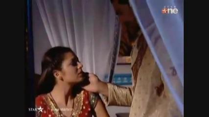 Geet Hui Sabse Parayi - 17 епизод