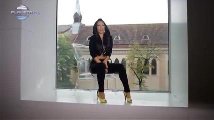 Джена 2012 - Да видя какво е (official video) Planeta Hd