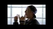 Three 6 Mafia ft Trillville - Who I Is