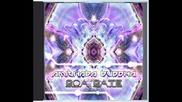 Amithaba Buddha - Organic Humanoids 2