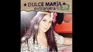{bg subs}dulce Maria - El Hechizo