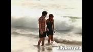 Jonas Brothers - Fall - Official Music Video (jonas L A) (бг превод)