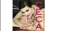 Ceca - Znam - (audio 1995) Hd