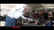 Pagani Zonda 760 Rs / Mauto
