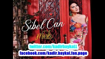 Sibel Can - Ne Gelen Var Ne Giden 2012