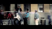 The Black Eyed Peas - Imma Be ( High Definition 720p ) ( Висока Дефениция 720p )