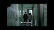 Касъл 3 сезон 9 епизод 1 част (бг суб)
