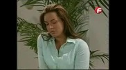 Истинска дама - 40 епизод - 2ра част
