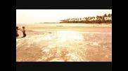 Christina Aguilera - El beso del final+ Lyrics+ Prevod* Dirty Dancing Havana nights*