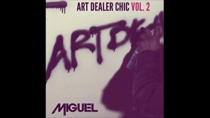 Miguel - 1- Arch n Point