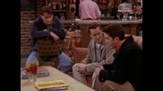 Friends S04-e19 Bg-audio