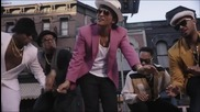 Mark Ronson - Uptown Funk ft. Bruno Mars (official Video 2014)