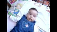 Бебе Наталия 2