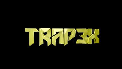 ми интро trap3xbg