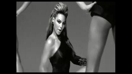 """Преслава - """"моето слабо място"""" (ft. Beyonce)"""