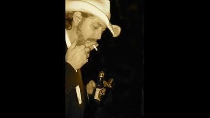 Charlie Terrell - Redneck Gigolo