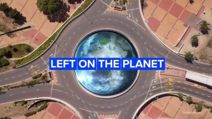 Представи си, че ТИ си последният човек на Земята! Какво ще направиш?