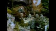 priroden muzei Tangra Banite