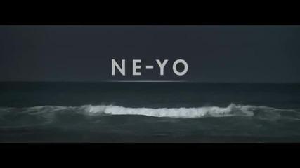 Ne-yo_-_let_me_love_you_until_yo