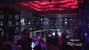 Петъчно парти в Piano Bar Night Angels - Елхово с Димана