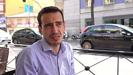 España: El Ministerio de Sanidad prohibe fumar en la vía pública para frenar la propagación del covid-19