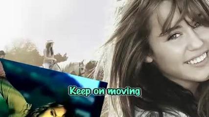 The - Climb - [karaoke - - Instrumental][www.savevid.com]