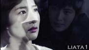 Yong Shin x Jung Hoo || Without you