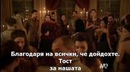Царуване s02e11 Целия Епизод с Бг Превод