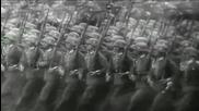 Schutzstaffel - Waffen Ss