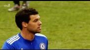 Team Mates - 03.04.2010 - soccer am