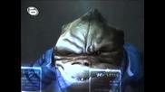 Star Wars : Clone Wars - Еп.7 [bg audio]