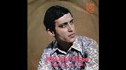 Iljaz Hasani Sp 1971 - Medo Cun - Kolo ,,melvane,,