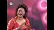 Music Idol 2 : Валентина Хасан - Кен Лий