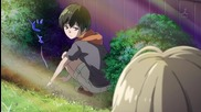 Bokura wa Minna Kawaisou - 04 Eng sub