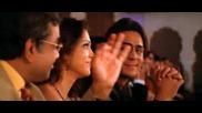 Идеално Качество с Бг Превод Dil Ka Rishta